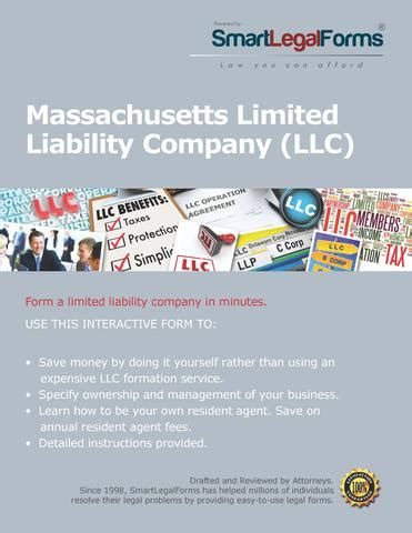 limited liability company facts information pictures limited liability company llc smartlegalforms