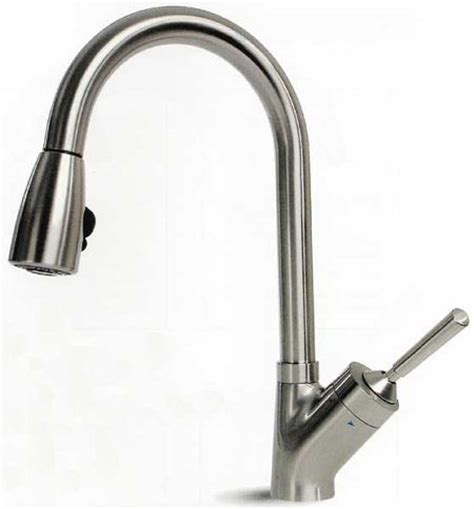 hamat kitchen faucet delta faucets cicero series single handle pull out seal apps directories