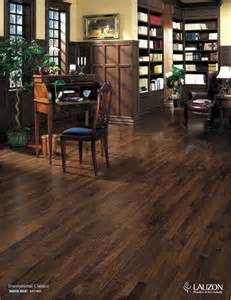 choosing stain color for hardwood floors indiana hardwood