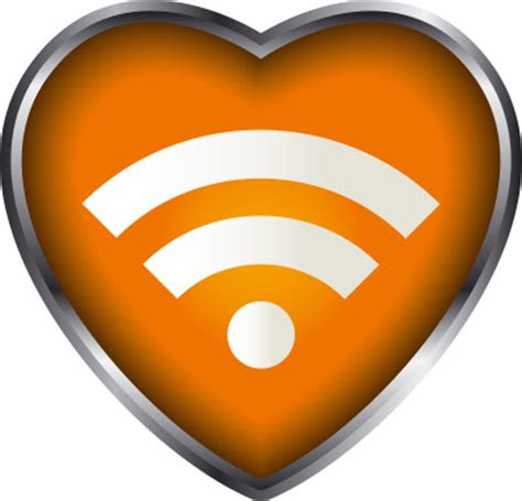 mobile rss feeds now available rss feeds for just windows mobile and