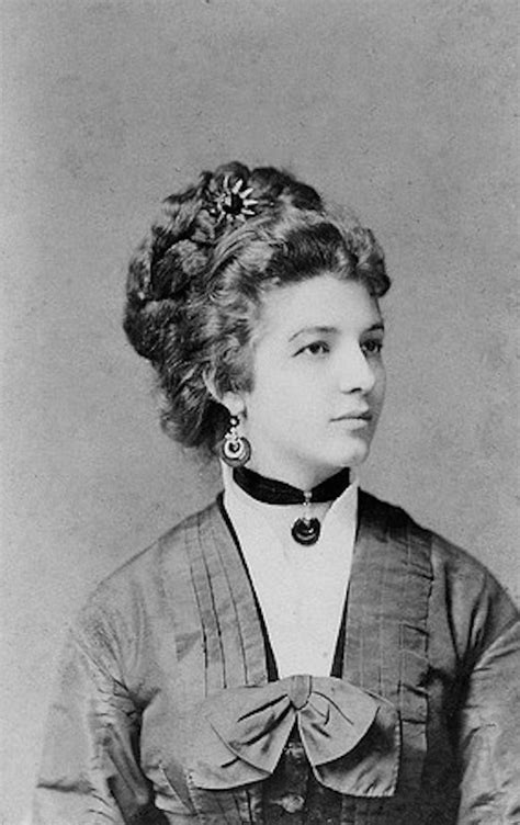 1850 To 1900 Hairstyles For Hats by Hairstyles For Hair Best Hair Style
