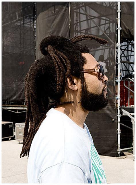 male rasta hairstyle men rasta dreadlock hairstyle thirstyroots com black