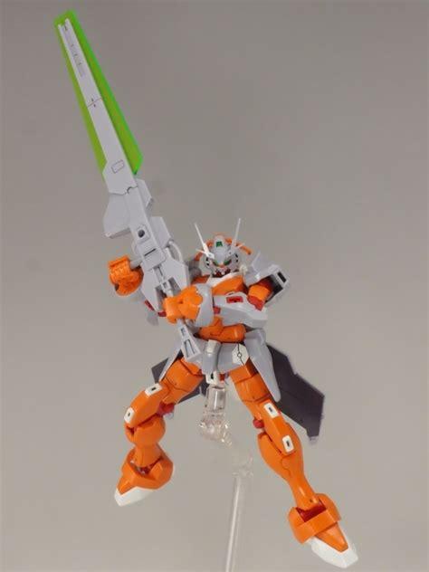 Hg Gundam G Arcane hg 1 144 gundam g arcane assembled photoreview no 23 big size images gunjap