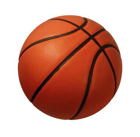 Basket L by Boys And Youth Basketball Grades 3 8 Carman Ainsworth