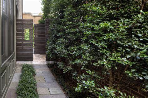 pin  jody mcgowan  gardening paths  walkways