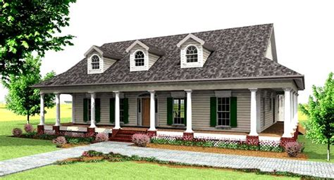 Country House Plans Online by Country House Plans Professional Builder House Plans