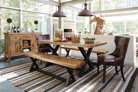repurpose dining room 5 ways to repurpose your dining room
