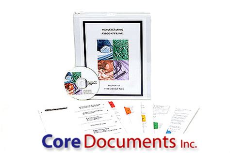 irs section 125 premium only plan core documents adds a new 99 pdf email option for section