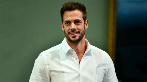 2016 william levy newhairstylesformen2014com image gallery 2016 william levy