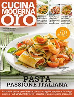 abbonamento a cucina moderna abbonamenti alle migliori riviste abbonamenti it