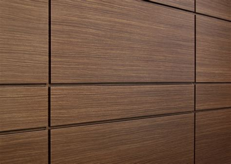 Interior Panels by Best Interior Wall Paneling All About House Design