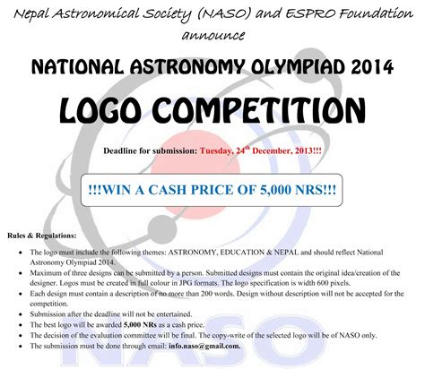 logo design contest guidelines order your own writing help now how to write design
