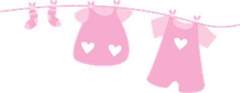 imagenes png baby shower im 225 genes para nacimiento y baby shower ni 241 as ni 241 os