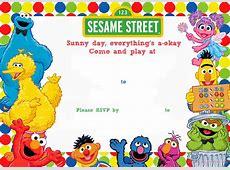 Sesame Street Polka Dot Background Loading