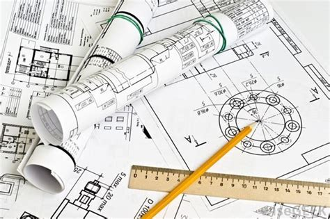 expert design drawings engineering services does civil engineering require drawing skills quora