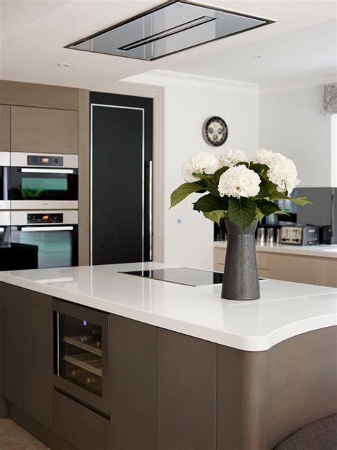 kitchen designers surrey bespoke kitchen design esher surrey