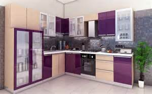 Kitchen Hardware Dealers In Delhi 5 Best Modular Kitchen Dealers In Delhi Renomania