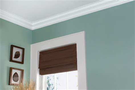 Cr/crown Moulding For Vaulted Ceilings » Ideas Home Design