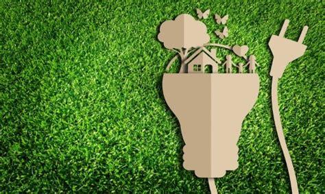 risparmiare in casa risparmiare in casa 17 consigli pratici scelgozero