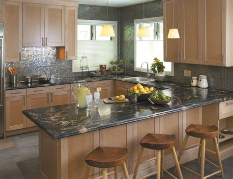 Laminate Countertops Pittsburgh by 34 Best Images About Granite Counter Tops On