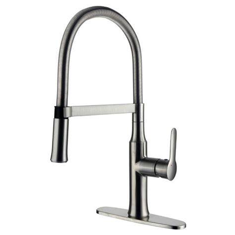 uberhaus kitchen faucet pinterest the world s catalog of ideas