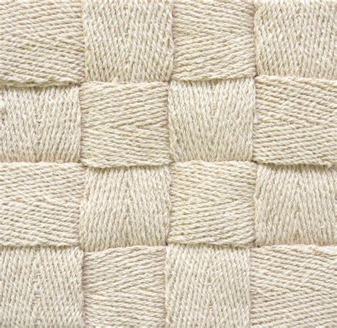 Jute Rug Soft by Soft Sisal Rugs Roselawnlutheran
