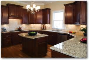 Kitchen Gallery Designs Brampton Kitchen Design Kitchen Ideas Brampton