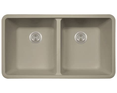 kitchen sink comparison kitchen sink material comparison kitchen sink materials