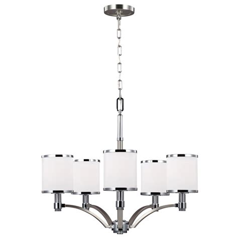 discontinued murray feiss lighting murray feiss f2702 3bs dining foyer chandeliers wired