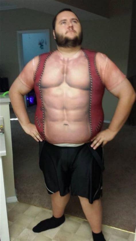 Tshirt Rock Abs admins secret to rock abs