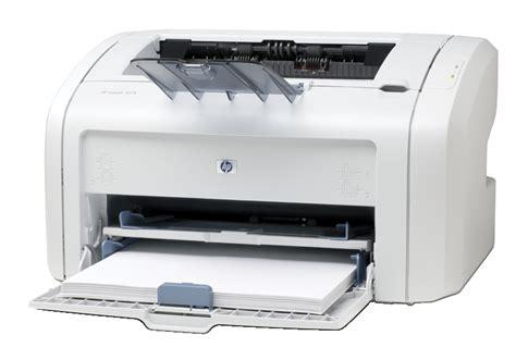 Printer Laserjet Epson hp laserjet 1018 driver free printer driver