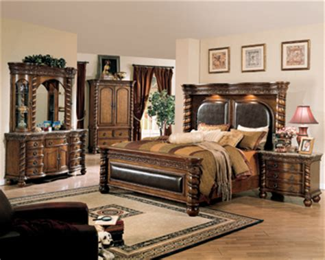 elegant bedroom furniture sets elegant bedroom set betterimprovement com