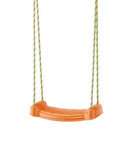 kettler swing kettler board swing best buy at t fitness