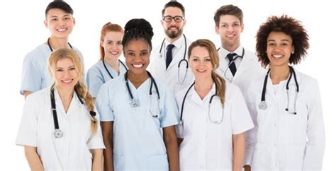 cultural diversity nursing the importance of creating a diverse nursing workforce for