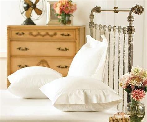 vintage white headboard iron brass sleigh bed vintage white or black headboard