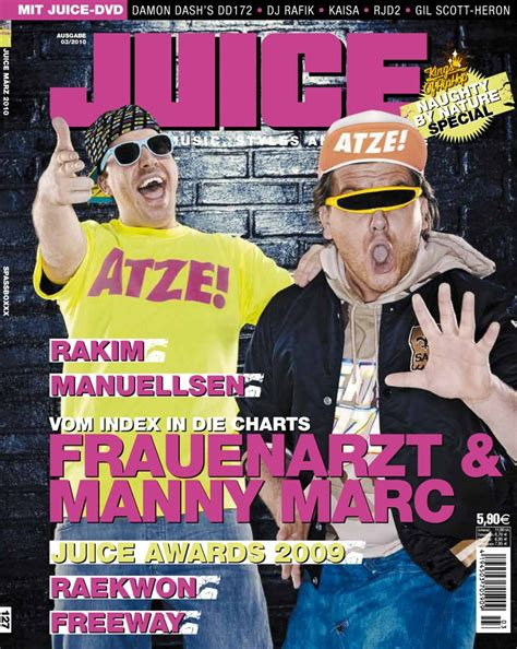 Yo Gotti In Germany S Juice Magazine March 10 Issue Yo Gotti Live From The Kitchen Album