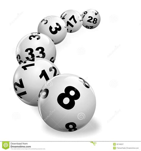 United States Free Lotto Sweepstakes - lottery royalty free stock photography image 35746227