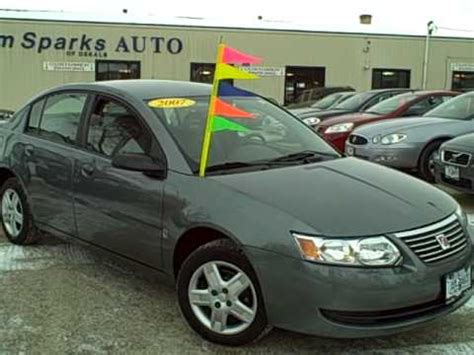 2003 saturn ion starting problems 301 moved permanently