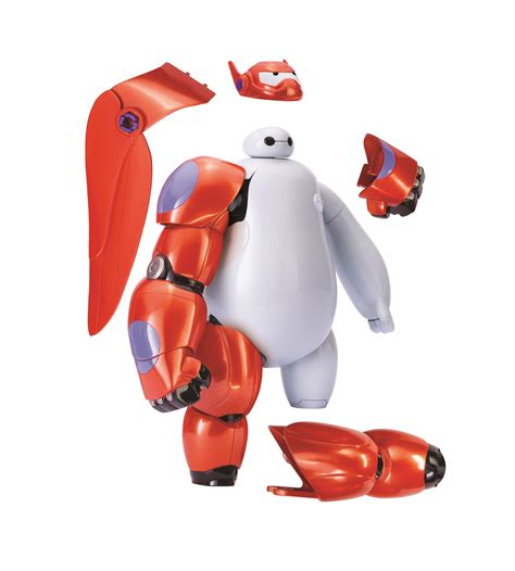 baymax armor wallpaper big hero 6 bay max