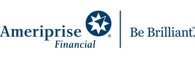 Financial Advisor Careers   Ameriprise Financial