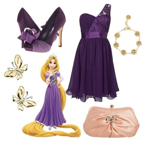 tangled theme prom 1000 images about disney inspired gowns on pinterest