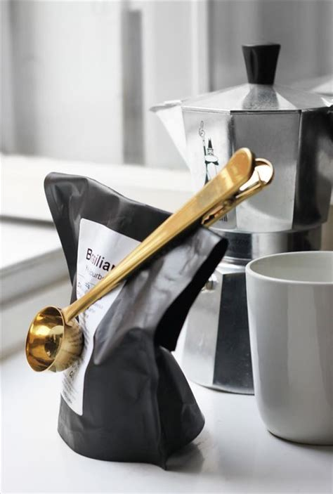 Cool New Kitchen Gadgets 2014 by Cool Kitchen Ideas And Gadgets 10 Picture The Recipe