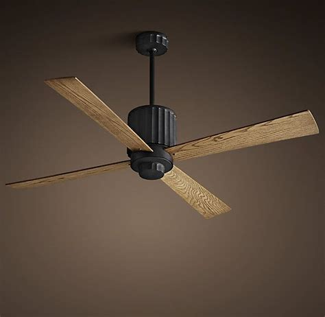 industrial style ceiling fans 25 best ideas about industrial ceiling fan on