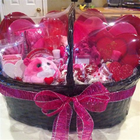 Valentine Sweepstakes - doors door prizes and valentines on pinterest