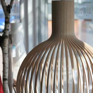 Esszimmer Len Pendelleuchten by Pendelle Holz Pendelleuchten Holz Modern Dekoration Ideen