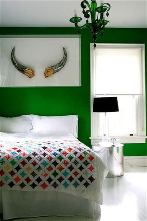 green bedroom feng shui 78 best feng shui images on pinterest