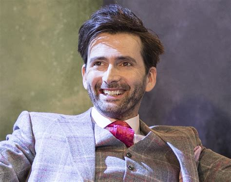 david tennant much ado about nothing dvd david tennant speaks about filming don juan in soho