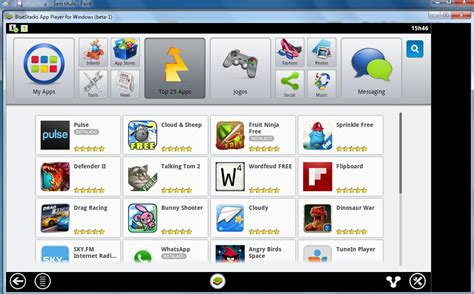 bluestacks no virtualization bluestacks no superdownloads download de jogos