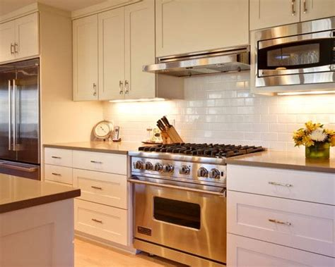 microwave in upper cabinet kitchen wall removal remodel 25 best ideas about over range microwave on pinterest
