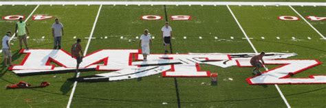 boat repair mt zion il photos mount zion high school turf installation gallery